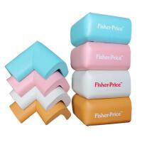 费雪(Fisher Price)玩具 儿童防护产品 宝宝安全防撞角防撞条 F1718