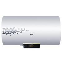 【当当自营】Haier/海尔电热水器 EC8002-R5 海尔80升海尔智能洗浴电热水器