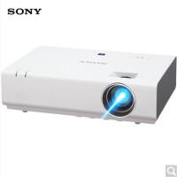 索尼(SONY) VPL-EX231 办公 投影机(3LCD芯片 2800流明 XGA分辨率 HDMI)
