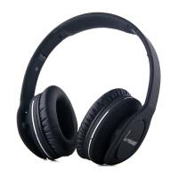 Veggieg V8800 蓝牙4.0 头戴式折叠无线蓝牙立体声 音乐耳机