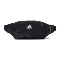 adidas阿迪达斯中性训练系列腰包AJ4230