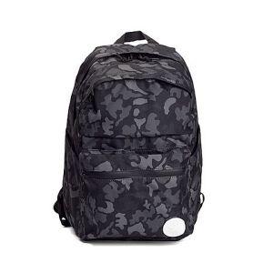 CONVERSE/匡威 2017新款男子双肩背包10004363-A02