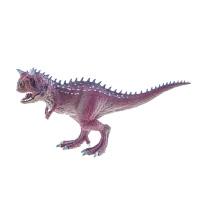[当当自营]Schleich 思乐 恐龙系列 牛龙 S14527
