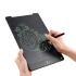 【买2片送1片】Liweek 液晶电子写字板 儿童早教手写板 涂鸦板 书写留言板 液晶手写板 儿童绘画 画图 电子绘画屏小黑板