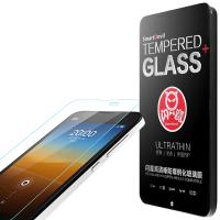 闪魔 小米2a钢化膜 M2A钢化玻璃膜 小米2a手机膜 包邮 高清钢化膜