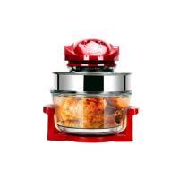 家用空气炸锅薯条智能油炸锅机电炸锅