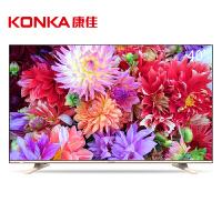 【当当自营】康佳(KONKA)LED40E330C 40英寸 蓝光节能窄边全高清平板液晶电视