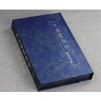 马利 国画套装颜料 绘画颜料 中国国画颜料画笔 E6312-12色