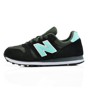 New Balance/ NB女鞋复古鞋运动鞋跑步鞋WL373SKM