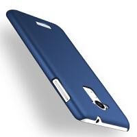 KAKS 酷派奇酷大神NOTE3手机套8676保护外壳超薄后盖磨砂硅胶硬壳