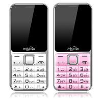 UniscopE/优思 US88 T移动直板大屏老人手机大字大声老人老年手机