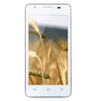 华为G520S 移动3G联通2G 手机