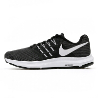Nike耐克男鞋 运动透气飞线缓震跑步鞋 908989-001