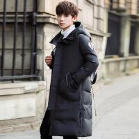2014新款冬装男士棉衣男潮韩版休闲连帽男装羽绒棉服男外套男