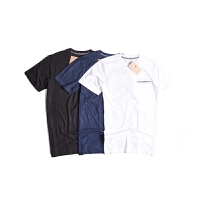 Levis/李维斯T恤男士T恤夏季新款t恤短袖修身休闲T恤美国直邮t恤衫
