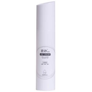 [当当自营]雅沁 男女用成人情趣性用品润滑液 高级人体润滑剂凝胶 水养型150g