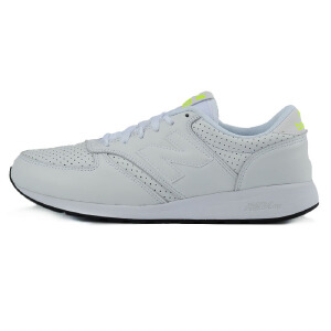 New Balance NB 男鞋女鞋复古运动休闲跑步鞋MRL420SJ