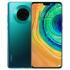 【当当自营】Huawei/华为Mate 30麒麟990双超级快充4000万超感光徕卡三摄旗舰4G智能手机mate30