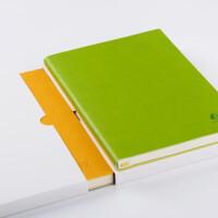 卡杰2017年效率手册日程本计划本创意文具笔记本日记本子记事本