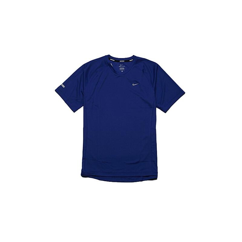 图片】耐克体恤衫 求鉴定 鉴定吧