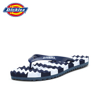 Dickies 2017年夏季新款男子凉拖鞋161XG08AP23