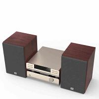 JBL MS802迷你组合蓝牙音响电视音箱HIFI家庭影院苹果基座