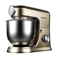 柏翠(Petrus)厨师机 PE4600
