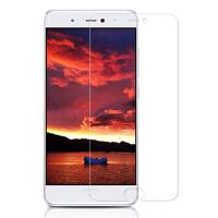 【包邮】MUNU 小米5s钢化膜 小米5s钢化玻璃膜 小米5s贴膜 屏幕保护膜 手机贴膜 玻璃膜
