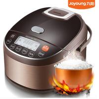 【九阳专卖店】Joyoung/九阳 JYF-40FS18电饭煲正品包邮 4l家用智能预约 新品升级