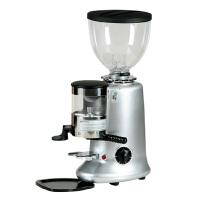 商用意式咖啡机*咖啡磨豆机 电动专业咖啡豆研磨机 JX-HC600银
