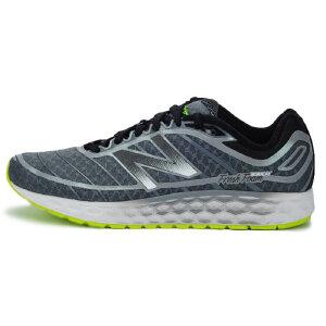 New Balance/NB/980系列男鞋运动鞋跑步鞋M980GS2/M980WB2
