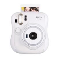 Fujifilm/富士 instax mini25一次成像相机 拍立得胶片 趣奇相机