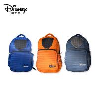迪士尼书包小学生男生女生3-4-5-6年级儿童护脊减负男孩女孩大双肩背包