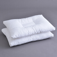 拉芙菲尔 呵护型PE调节枕 枕芯枕头 健康枕