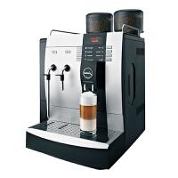 瑞士原装 JURA/优瑞 X9 意式全自动咖啡机 自动打奶泡 商用 家用