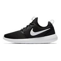 Nike/耐克 RosheTwo Run 夏季新款男鞋跑步鞋844656-004  718552-111