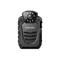 飞利浦  VTR8200便携摄像机 高清红外夜视 现场视频记录仪