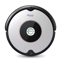 美国艾罗伯特 (iRobot)扫地机器人 Roomba 601智能扫地机吸尘器