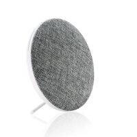 Remax/睿量 M9 无线蓝牙音箱4.0 手机电脑音响家用创意重低音炮潮