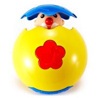 [当当自营]Auby 澳贝 运动系列 怪诞小丑 婴儿玩具 463317B