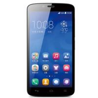 华为 荣耀 3C畅玩 (Holly-T00) 移动3G手机 双卡双待