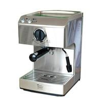Eupa/灿坤 TSK-1818R2A不锈钢家用意式半自动高压蒸汽咖啡机