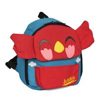 正品SWISSWIN瑞士军刀可爱儿童小鸟幼儿园书包双肩包专柜正品SWK1001D