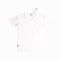 AVIREX 短袖T恤