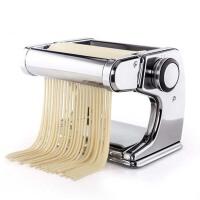 家用面条机手动压面机多功能面皮机擀面机可做饺子皮