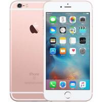 苹果(Apple) iPhone 6s Plus  32GB 移动联通电信全网通4G手机