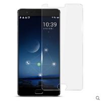【包邮】IMAK 一加手机3高清膜 贴膜 手机膜 保护膜 屏幕膜 手机高透膜 手机高清贴膜 软性防爆膜