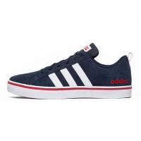 Adidas阿迪达斯PACE PLUS男子NEO运动休闲鞋板鞋 B74499 现