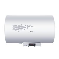 【当当自营】Haier/海尔电热水器 EC6002-R海尔60升 安全防电墙 储水式电脑控温