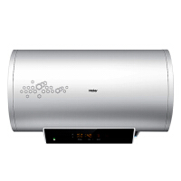 【当当自营】海尔(Haier) ES60H-S7(E)(U1)60升 家用电热水器 智能速热 遥控 预约 WIFI 抑菌功能